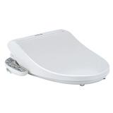 松下(Panasonic) DL-1309CWS 智能马桶盖 ¥1399