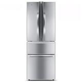 KONKA 康佳 BCD-288GY4S 多门冰箱 288升