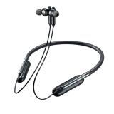 三星(SAMSUNG) U Flex 弹力项圈 蓝牙运动耳机 299元