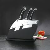 Momscook 不锈钢刀具套装 六件套LY-K6 152.6元