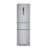 Panasonic 松下 NR-C320WP-S 三门冰箱 318升3390元 3390.00