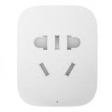 16点:MIJIA 米家 智能插座 WIFI基础版 55元