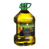 Viosan 薇赛诺 特级初榨橄榄油食用调和油 3L 59.8元