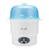 新贝(ncvi) xb-8602 婴儿奶瓶消毒器 47.5元