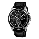 CASIO 卡西欧 EFR-526L-1A CASIO EDIFICE系列 男士石英手表499元 499.00