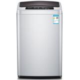 创维(Skyworth) T60-T90系列 全自动波轮洗衣机 6kg 券后 678元