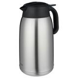 虎牌(TIGER) PWM-A20C-VA 不锈钢暖壶保温瓶 2L 219元