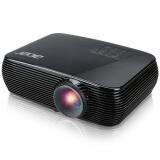 宏碁(acer) 极光 X1226H 投影仪 XGA分辨率 3688元