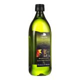 限地区:Viosan 薇赛诺 特级初榨橄榄油 食用调和油 1000ML 19.9元