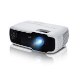 优派(ViewSonic) PA502S 投影机 3500流明 SVGA分辨率 1899元
