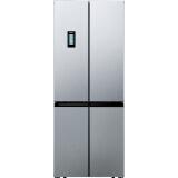 SIEMENS 西门子 BCD-452W(KM46FA09TI) 452升 十字对开门冰箱 不高于7500元包邮