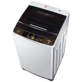 Haier 海尔 XQB80-M21JD 8公斤 波轮洗衣机 1099元