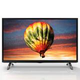 长虹43J1700 43英寸平板LED高清液晶商用电视机 1698元