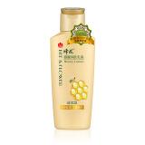 ¥0.1 蜂花 蜂蜜润肤乳液(滋润型)100ml