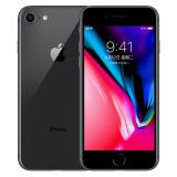 Apple 苹果 iPhone 8 全网通智能手机 64GB 4499元包邮