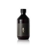 阿道夫(ADOLPH)茶麸无硅油洗发水(强韧修护)260g *4件 172元(合 43元/件)