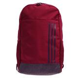 阿迪达斯(adidas) BR1557 运动训练双肩背包+凑单品 107.28元
