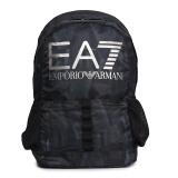 EMPORIO ARMANI EA7 男士迷彩双肩包 *3件 1178.01元(合 392.67元/件)