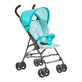 gb好孩子婴儿推车 轻便折叠避震婴儿车