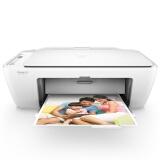 HP 惠普 DeskJet 2622 无线一体机 379元