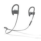 Beats Powerbeats3运动耳机 998元 包邮