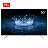 TCL A860U系列 液晶电视 65英寸 4798元包邮(5298-500)