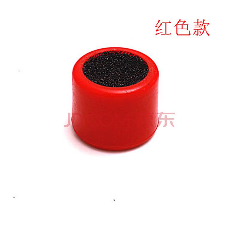 乔氏石库 台球皮头圆形打磨器两面磨砂器杆头修理器修皮头 经纬线台球