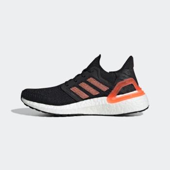 18日0点: Adidas 阿迪达斯 ULTRABOOST 20 EG0721EG0718 女子运动鞋