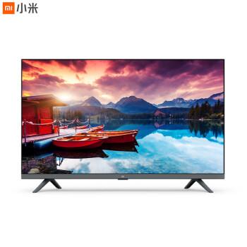 MI小米E32C32英寸液晶电视