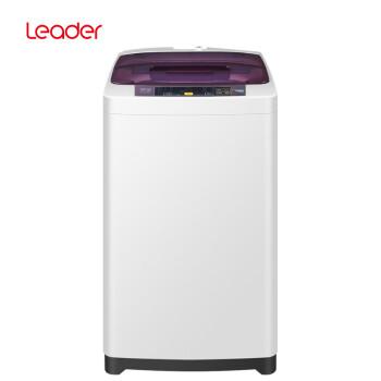 海尔统帅 波轮洗衣机 5.5公斤 京东16点599元