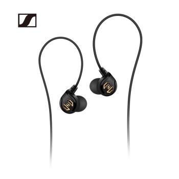 京东商城:SENNHEISER 森海塞尔 IE60 入耳式动圈耳机599元包邮