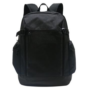 京东商城:再降价:adidas 阿迪达斯 POWSPOCKCD1740双肩包199元包邮