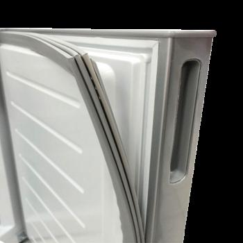 ASPECT 家用冰箱门封条磁性密封条大家电配件门吸条胶圈海尔新飞三星星星康佳