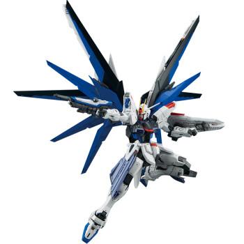 京东:299-150 万代模型类玩具手办