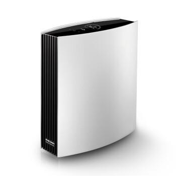 0元购!京东自营 斐讯K3 AC3150双核双频全千兆高端无线路由器