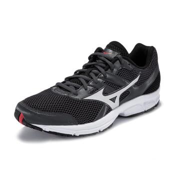 Mizuno美津浓SPARKK1GR160302男子跑鞋