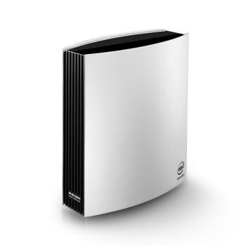 京东自营0元购!斐讯K3C AC1900双频全千兆智能无线路由器