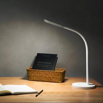 Yeelight 灵动 标准版 LED台灯 3W