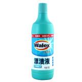 威洁士 漂渍液 加量装 780g 与洗衣液配合使用 *2件 15.8元(合7.9元/件)