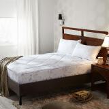 LOVO罗莱生活出品 安睡舒柔双人加大床垫-诺拉180*200cm 149元