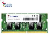 30日0点:ADATA 威刚 万紫千红系列 DDR4 2666MHz 笔记本内存 16GB