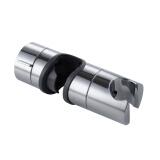 贝乐卫浴(ballee) D97花洒底座支架配件升降滑套 *3件 44.1元(合 14.7元/件)