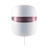 LG Pra.L 肤丽爱 BWJ1 光彩透亮LED面罩 3289元包邮