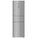 Haier 海尔 BCD-216WDPX 三门冰箱 216升 2299.00