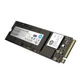HP 惠普 EX900 Pro M.2 NVMe 固态硬盘 512GB 459元