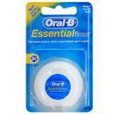 Oral-B欧乐-B微蜡牙线50米*6件 51.4元(需用券,合8.57元/件)