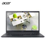 acer 宏碁 墨舞 X520 15.6英寸笔记本(i5-8250U、8GB、256GB、MX130) 4088元