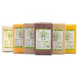 禾田塔拉 真空包装玉米碴 500g*3包