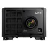 NECNP-PH350Q40L工程投影机(4K40000流明双色激光) 2180000元