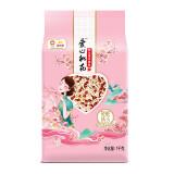 金龙鱼爱心桃花红豆薏米粥料1kg*3件